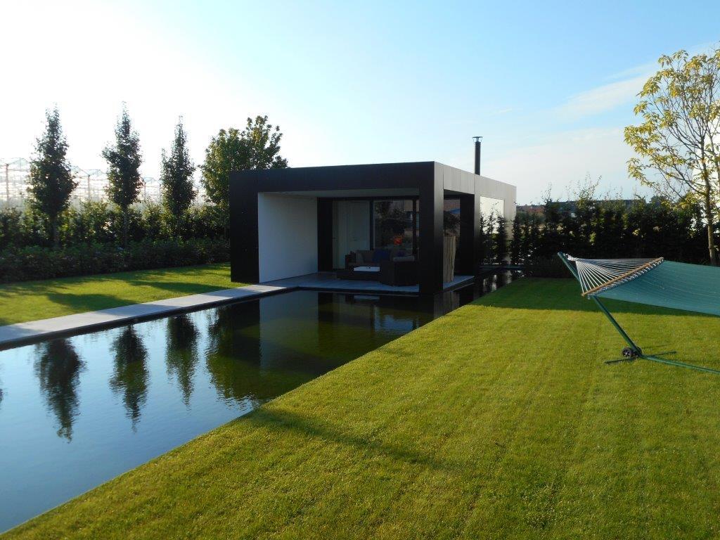 moderne-veranda-1.1