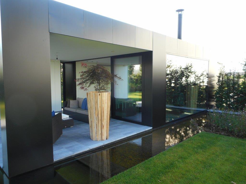 moderne-veranda-1.2