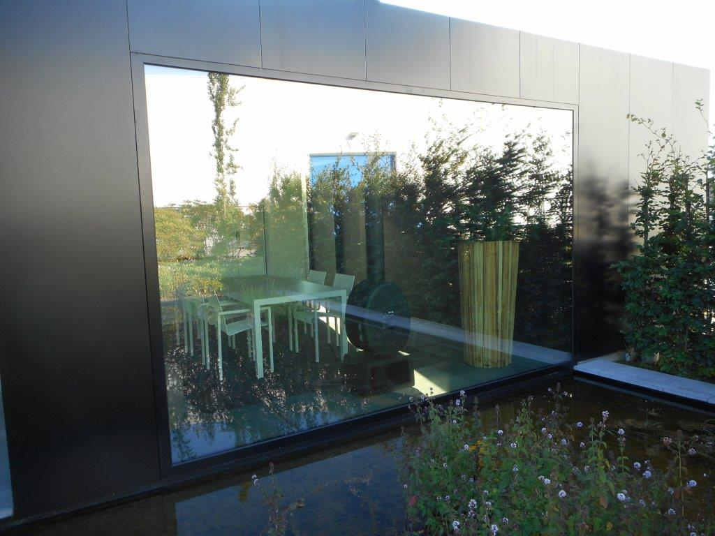 moderne-veranda-1.3